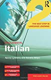 Colloquial Italian 2: The Next Step in Language Learning (Colloquial Series (Book Only)) (Colloquial 2s: The Next Step in Language Learning)