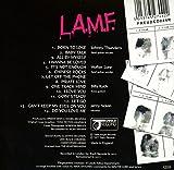 L.a.m.f.: The Lost '77