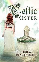 Celtic Sister