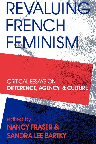 essays in french literature and culture Essays in french literature is a fully refereed journal based at the university of western australia for all information on the journal, please see: http://www.