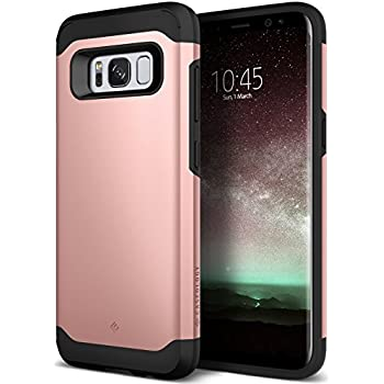 samsung galaxy s8 heavy duty case