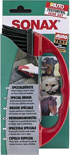 Buy vacuum 2017 for pet hair