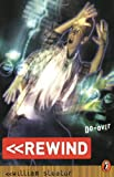 Rewind, William Sleator, 0141311010