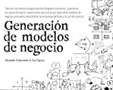 img - for Generaci n de modelos de negocio book / textbook / text book