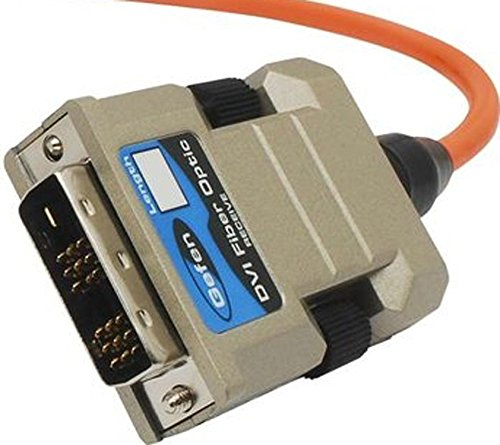 (Gefen CI CAB-DVIFO-60MM Fiber Optic Only Cables )