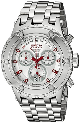 invicta-mens-11869-subaqua-chronograph-stainless-steel-watch-with-link-bracelet