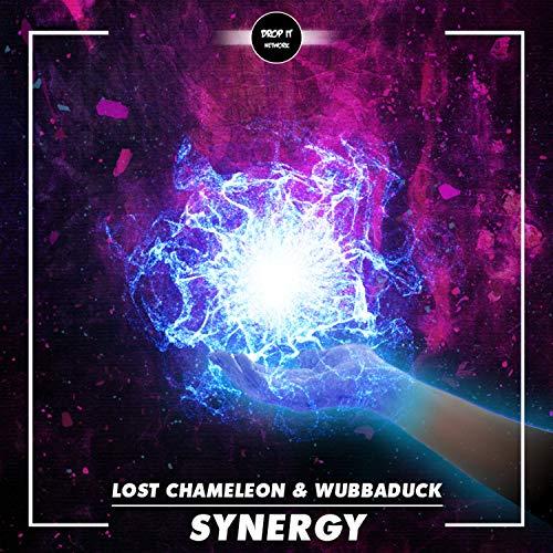 - Synergy