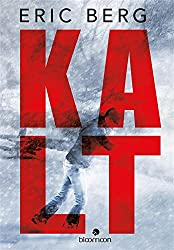Kalt (German Edition)