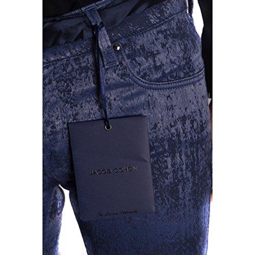 Cohen Cohen Azul Jacob Jacob Jeans Jacob Jeans Azul EqFOnwPE