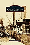 img - for Gulf County book / textbook / text book