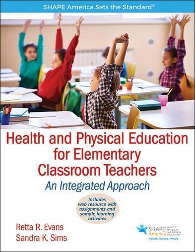 Health+Phys.Ed.F/Elem.Classroom...