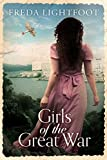 #8: Girls of the Great War