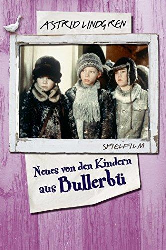 Neues von uns Kindern aus Bullerbü Film