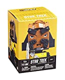 Mega Construx Kubros Star Trek Worf Building Kit (1 Piece)