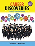Career Discoveries 4th Edition
