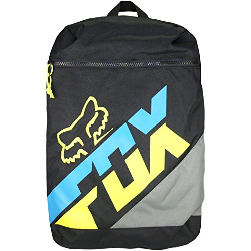 Fox Racing Backpacks - 5