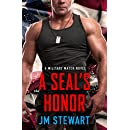 A SEAL's Honor (Military Match)