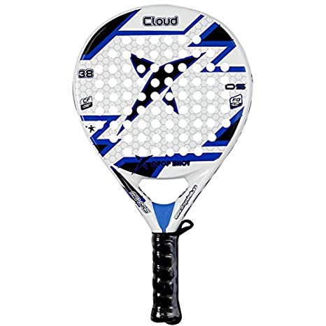 DROP SHOT Pala Cloud: Amazon.es: Deportes y aire libre