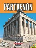 Parthenon, James De Medeiros, 1616907681