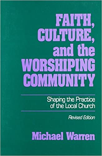 Local Church Practice