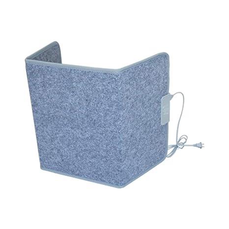 A differenza del collegamento utilizzato per i cuscinetti alimentati mediante.