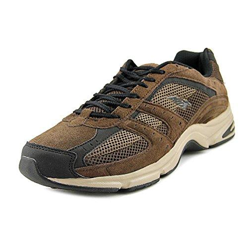 avia walking shoes - 8