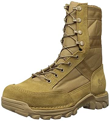 Amazon Com Danner Men S Rivot Tfx 8 Quot Coyote Military