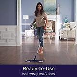 Bona Hardwood Floor Cleaner Spray, 32 Fl Oz