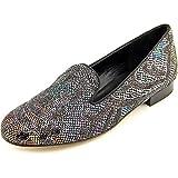 Vaneli Arlen N/S Loafer Women