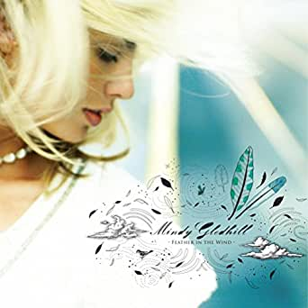 Mindy gledhill – anchor [mp3][rar][download/ダウンロード] a.