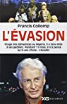 L'évasion par Collomp