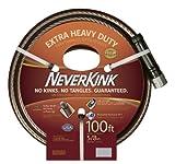 Teknor Apex NeverKink 8642-100, Extra Heavy Duty