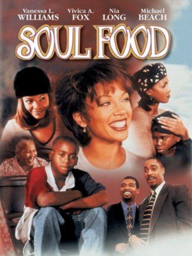Soul Food Film