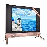Ciglow 17inch LCD TV, 1366x768 High Definition