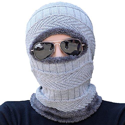 Invierno Sombrero Sombrero Unisex Viento A Esquí Brown Ear Máscara De Bombardero Winter Flap SOOCO Mujeres Cálido Prueba Hombres zaYwx