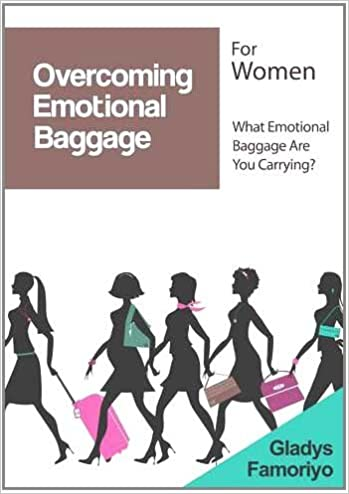 Overcoming emotional baggage
