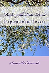 Finding the Vista Point: Inspirational Poetry