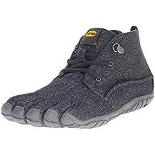 Vibram Men's Cvt Wool Walking Shoe