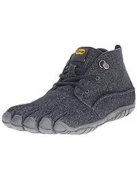 Vibram Men's CVT-Wool-Men's Shoe