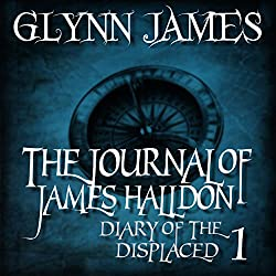 The Journal of James Halldon