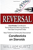 img - for Reversal: Unorthodox Candlestick Reversal Patterns book / textbook / text book