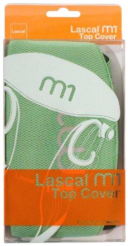 Lascal 4550 - Portabebés