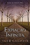 img - for Expia  o Infinita (Portuguese Edition) book / textbook / text book