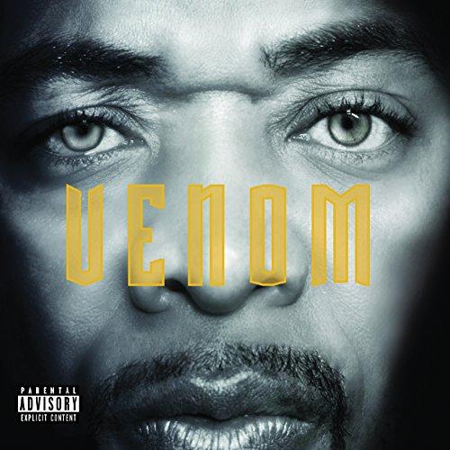Venom [Explicit]