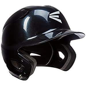 Easton Junior Z5 Batters Helmet, Black