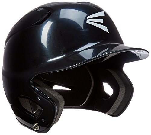 *Easton A168081BK Z5 Junior Batting Helmet ()