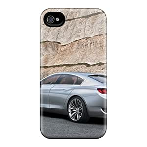 New Arrival Premium 6 Plus Cases Covers For Iphone (bmw Concept Cs Rear Angle) BY icecream design