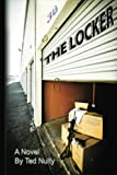 The Locker, Ted Nulty, 1500575933