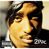 2Pac Greatest Hits (Explicit Version) [Explicit]