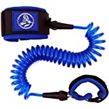 Extra Large Child Safety Wrist Leash/Link for Kids &...